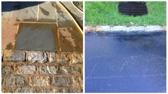 Rust removal in Philadelphia and Delaware