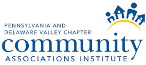 PA and DE Community Associations Institute