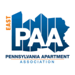 Pennsylvania Apartment Association
